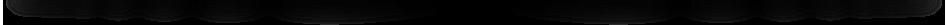 Minsmere